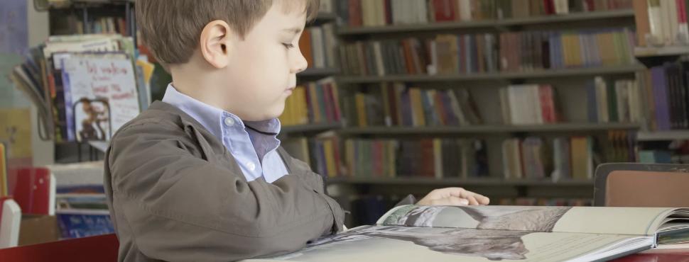 Učebnice pro základní a střední školy